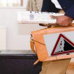 Διαχείριση κινδύνου για νέους επιχειρηματίες