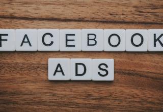 Webinar Facebook Ads