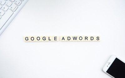 Webinar Google Ads