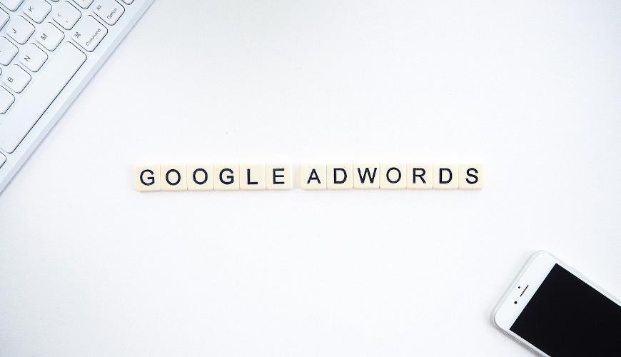 google-ads-webinar
