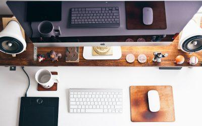 Webinar Επιχειρήσεις & Smart Work