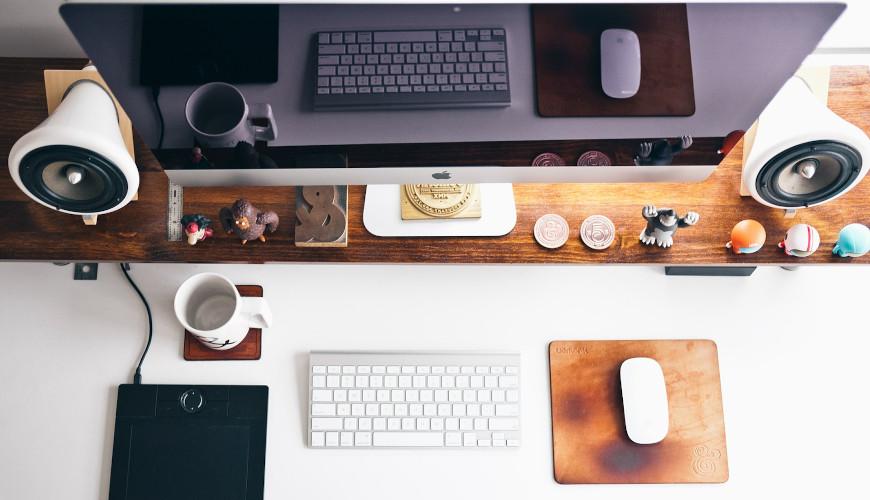 webinar_business_and_smart_work