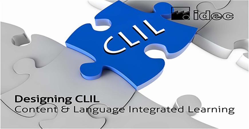 clil-photo