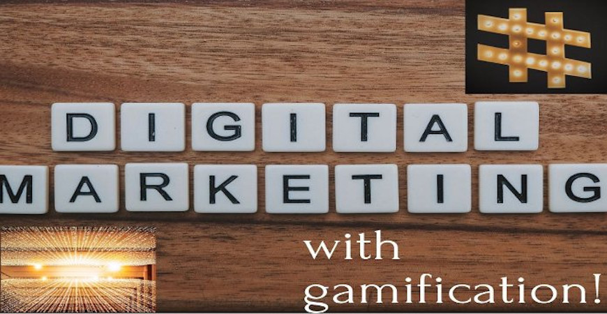 digital_marketing_gamification