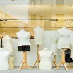 E-learning: Visual Merchandising