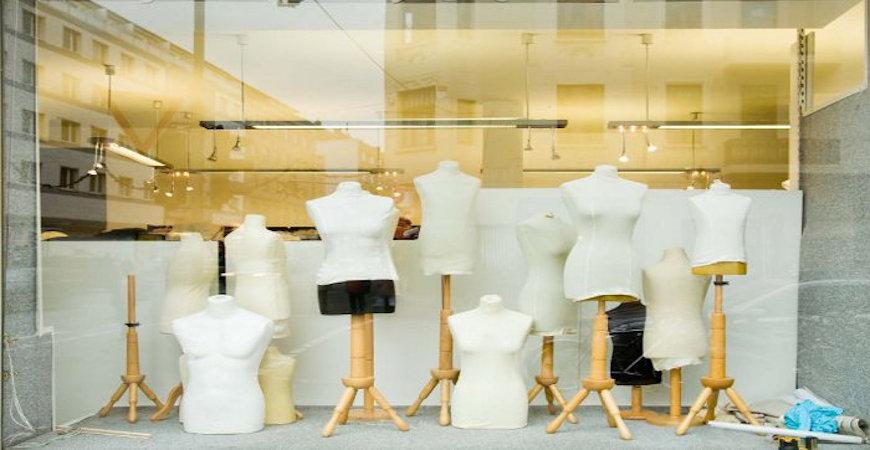 e-learning-visual-merchandising
