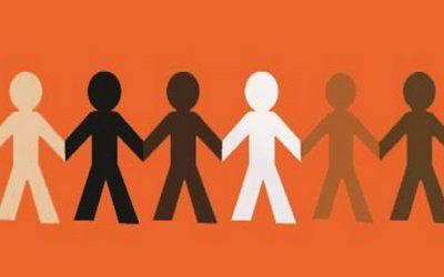 E-learning: Διαχείριση μετανάστευσης και διαφορετικότητας
