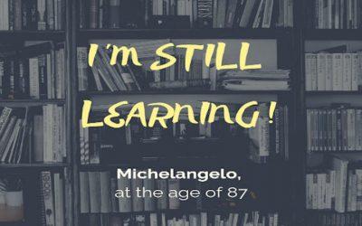 E-learning: Σχεδιασμός και αξιολόγηση εκπαίδευσης ενηλίκων