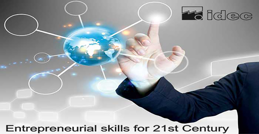entrepreneurial_skills