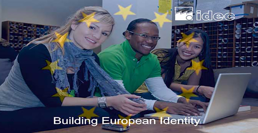 european_identity