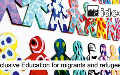 Inclusive Education for migrants and refugees