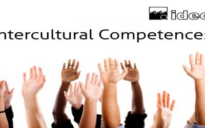 Intercultural Competences
