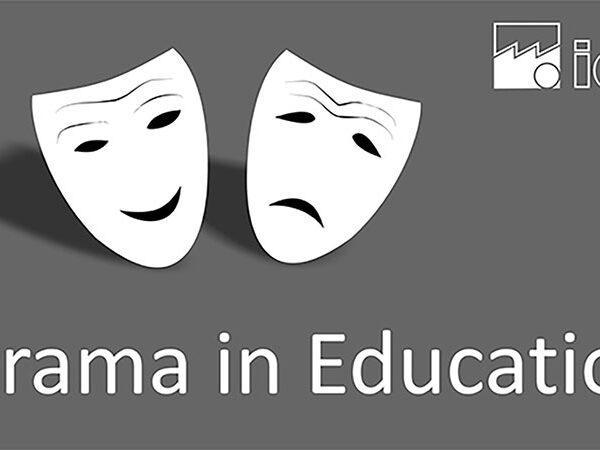 Drama in Education