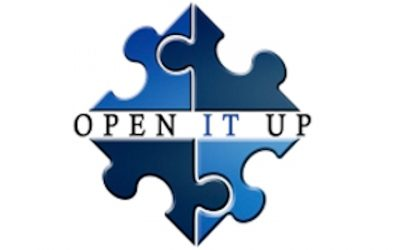 E-learning: Ξεκινήστε τη δική σας επιχείρηση