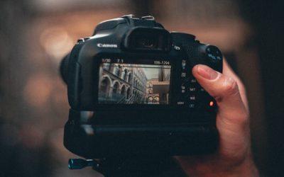Αξιοποίηση και δημιουργική διατήρηση ψηφιακής πολιτιστικής κληρονομιάς στην εκπαίδευση