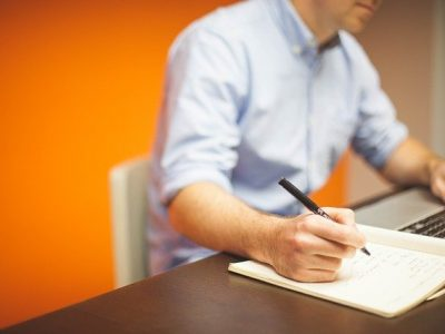 office-training-methods
